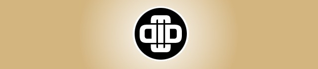 djDecks, the ultimate dj software